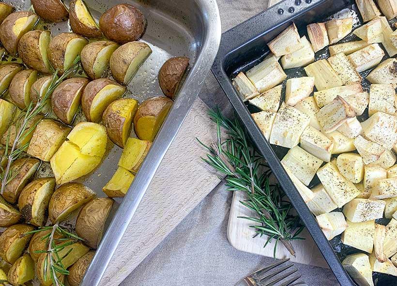 Kartoffeln_und_Patsinaken_Beilage_dailydose_12/20_820x591.jpg